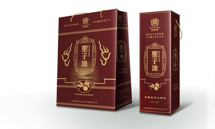好晟好山茶油10.jpg