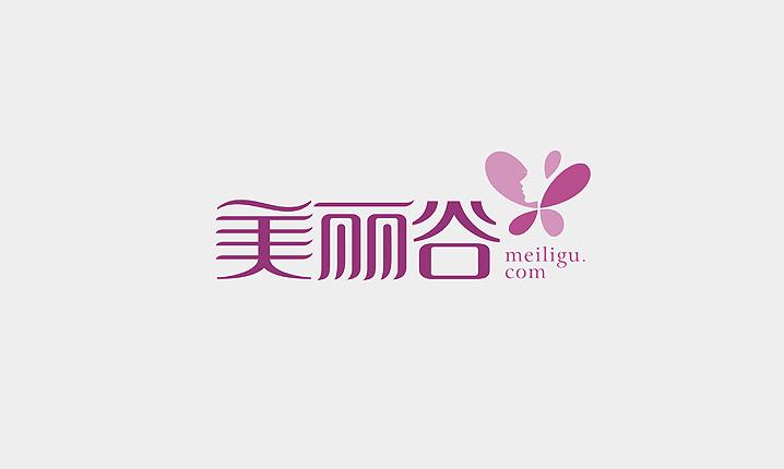 美丽谷电商4.jpg
