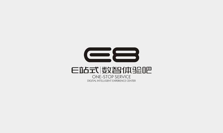 E81.jpg