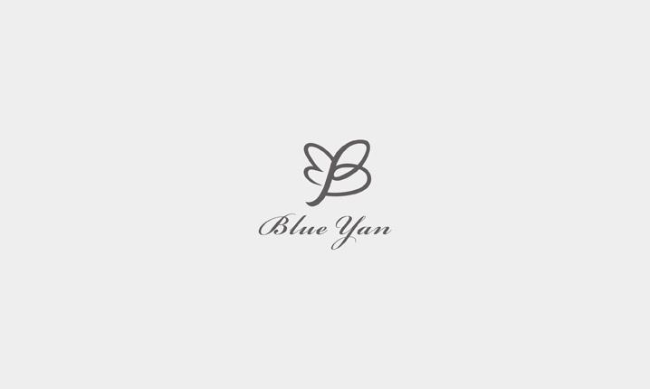 蓝颜生活用品1.jpg