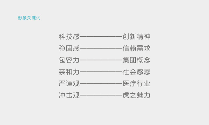 康可投资3.jpg