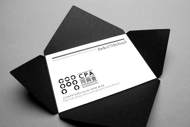 协会LOGO设计02.jpg