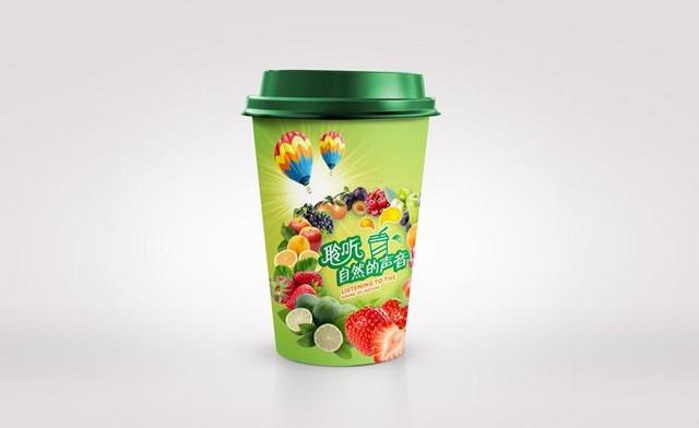 果汁饮料宣传物料6.jpg
