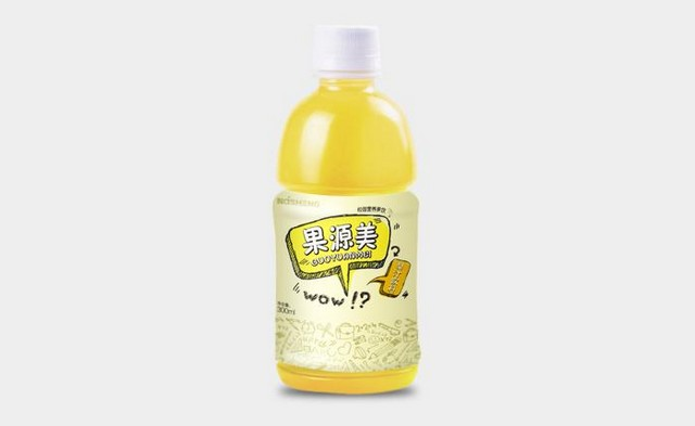 儿童饮料包装3.jpg