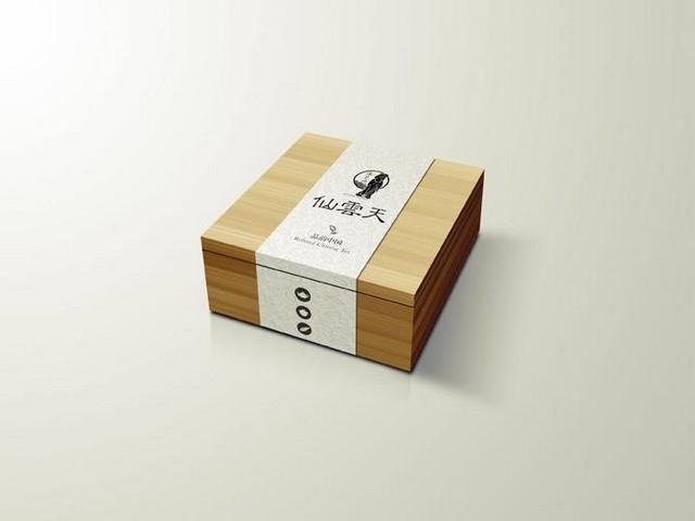 茶包装设计2.jpg