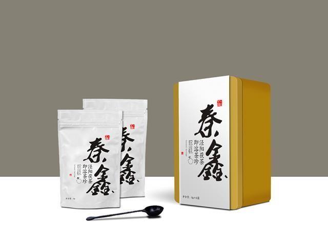 茶粉包装设计05.jpg