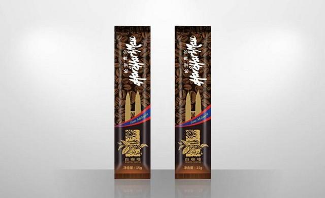 马来西亚白咖啡包装设计1.jpg