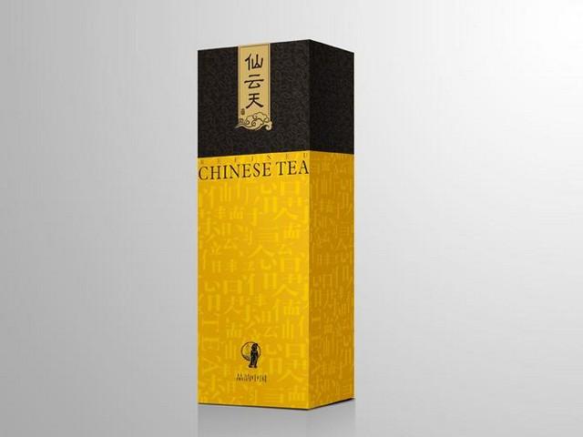 茶包装设计3.jpg