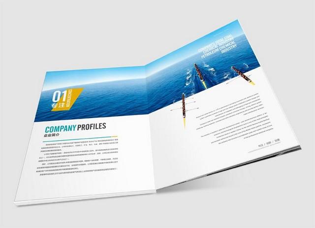 新银海电器画册设计04.jpg