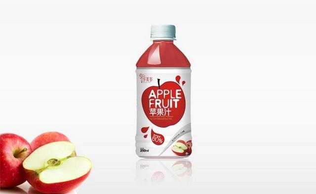 果汁饮料包装设计3.jpg