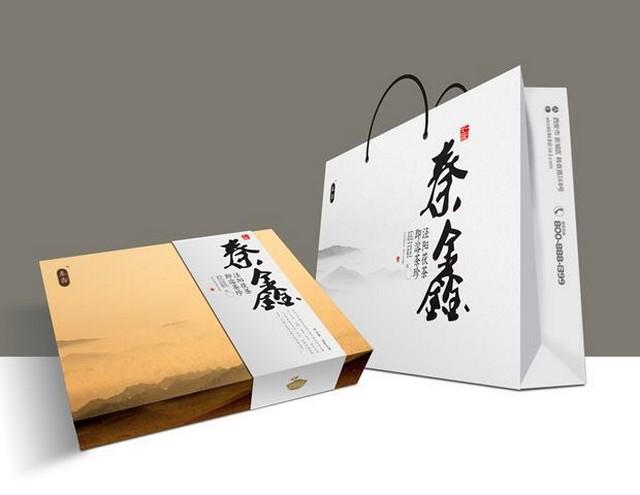 茶粉包装设计06.jpg