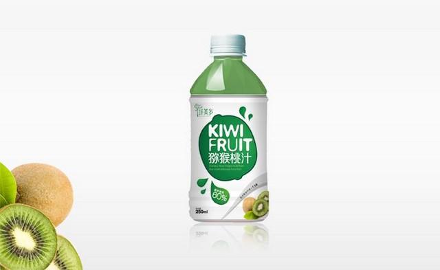 果汁饮料包装设计2.jpg