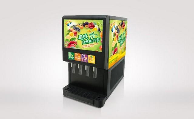 果汁饮料宣传物料5.jpg