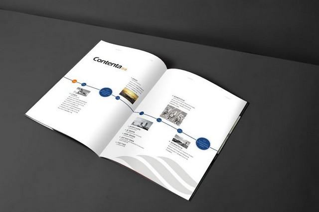 企业形象画册2.jpg