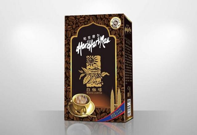 马来西亚白咖啡包装设计2.jpg