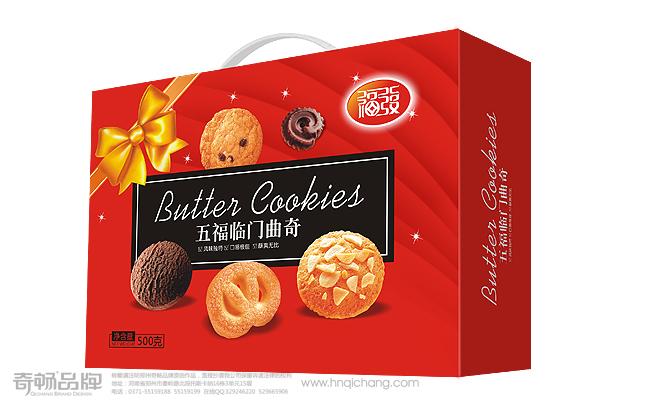 健丰饼干包装-4.jpg