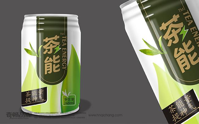 功能茶饮料包装设计.jpg