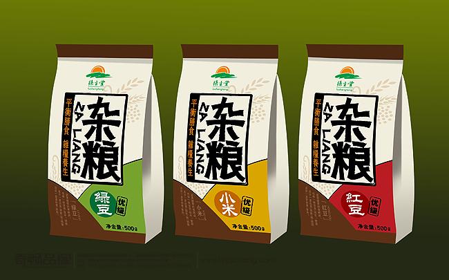 杂粮包装设计.jpg