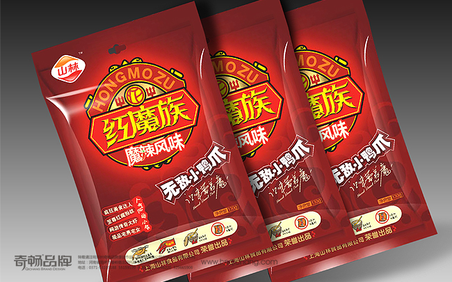 肉制品包装设计-豫味坊-5.jpg
