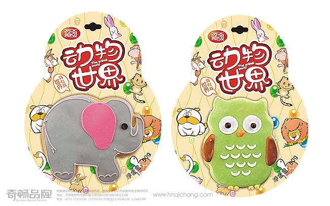 健丰饼干包装-2.jpg