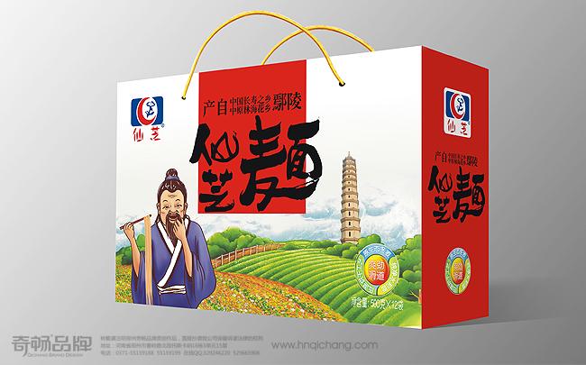 仙芝挂面包装-5.jpg