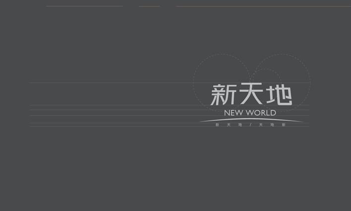 1.25延展-04.jpg