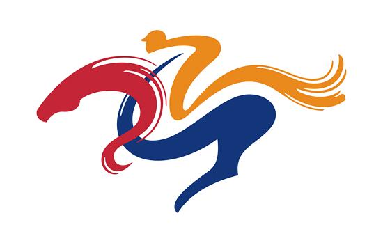 logo logo 标志 设计 矢量 矢量图 素材 图标 550_349