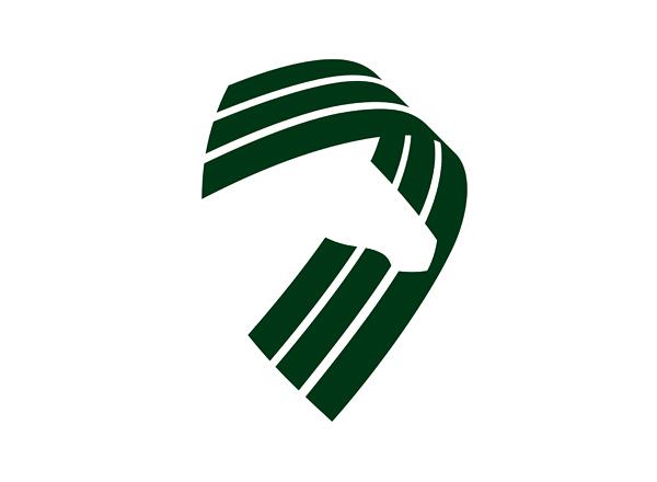 """7981兄弟""""马生肖图形logo""""设计50款"""