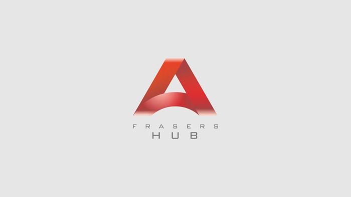 星狮元埠 Frasers Hub Gooee2.jpg