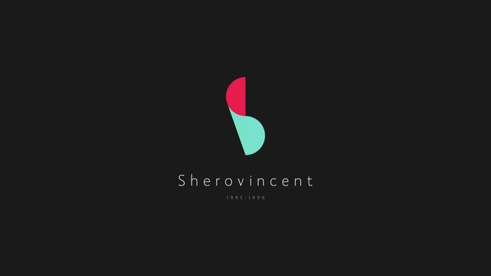 SheroVincent Gooee2.jpg