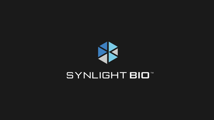 科伦新光 KeLun Synlight biodevelopment Ltd2.jpg