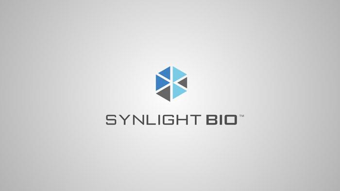 科伦新光 KeLun Synlight biodevelopment Ltd3.jpg