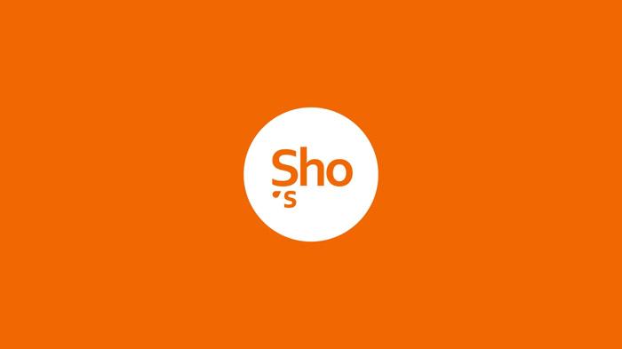 貅记(Old)SHO\'S Gooee2.jpg