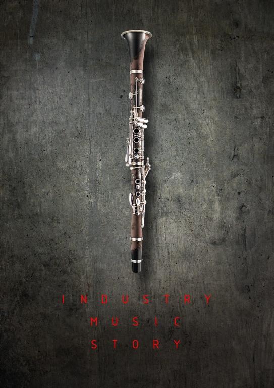 成都   工业   音乐 Music Industy Chengdu Gooee6.jpg
