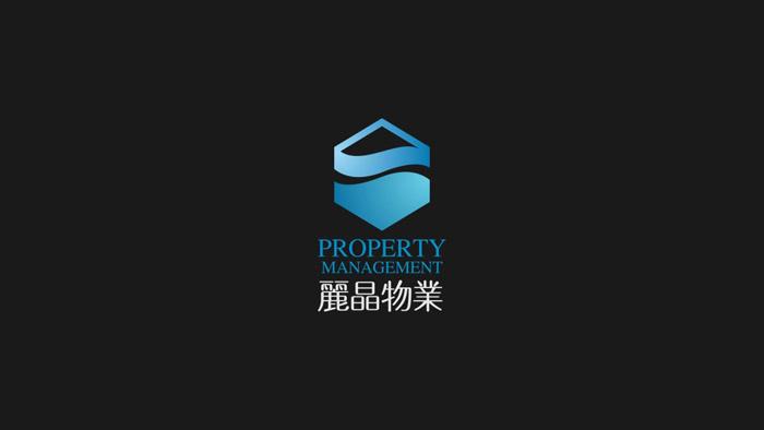 丽晶物业 LiJin Property Management Gooee6.jpg