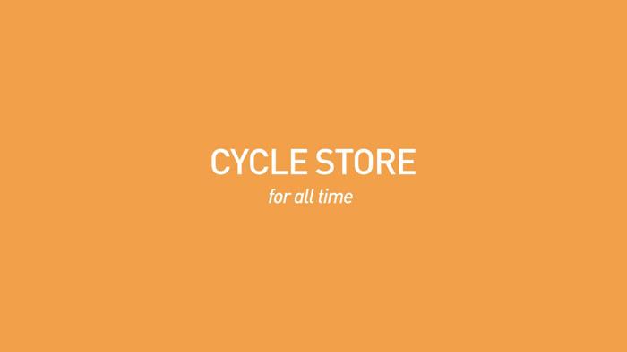 轮回单车 Cycle Bicycle Gooee7.jpg