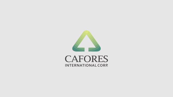 Cafores Gooee3.jpg