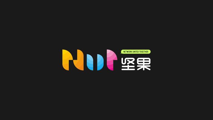 坚果 NutPlatform Gooee3.jpg