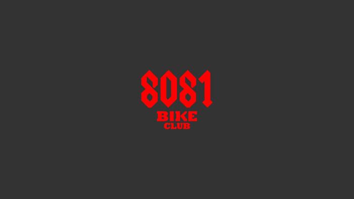 8081 8081 BikeClub Gooee17.jpg