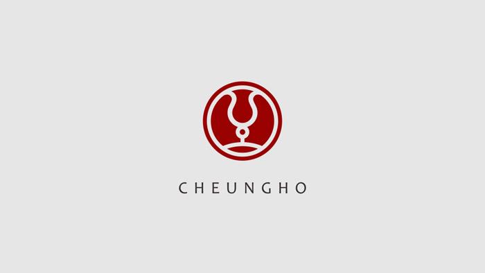 长灏投资 Cheungho Investment Gooee3.jpg