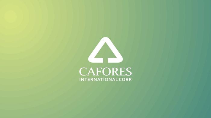 Cafores Gooee4.jpg