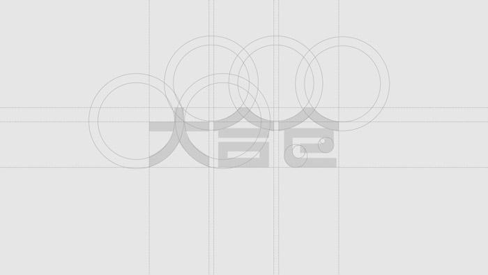 大合仓 A-SPACE Gooee1.jpg