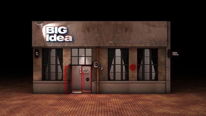 大想法 BigIDEA Gooee1.jpg