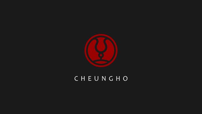 长灏投资 Cheungho Investment Gooee4.jpg