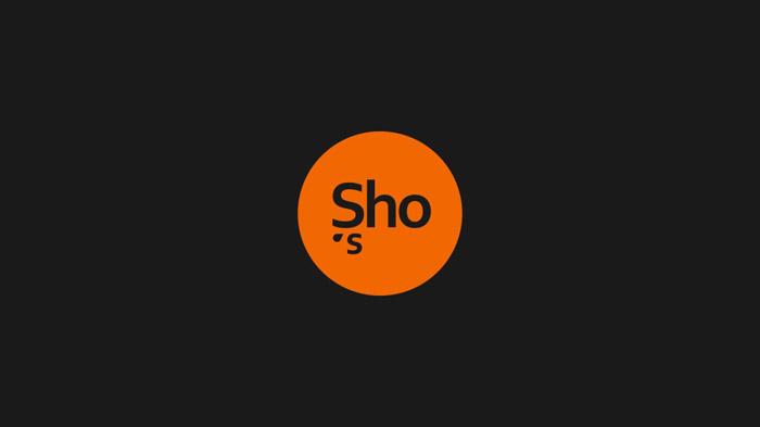 貅记(Old)SHO\'S Gooee1.jpg