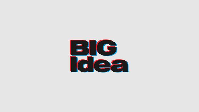 大想法 BigIDEA Gooee5.jpg