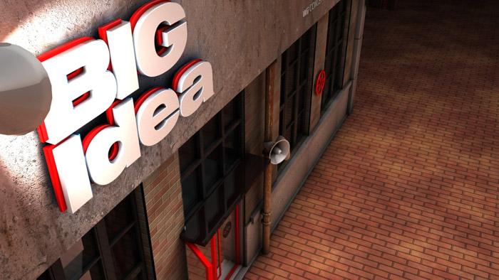 大想法 BigIDEA Gooee2.jpg
