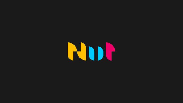 坚果 NutPlatform Gooee2.jpg
