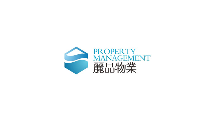 丽晶物业 LiJin Property Management Gooee3.jpg