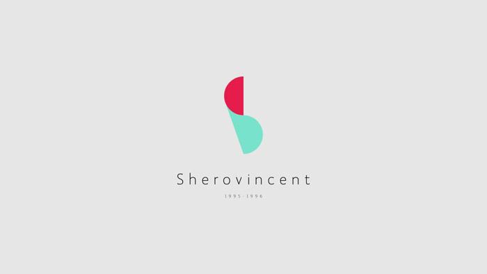 SheroVincent Gooee1.jpg